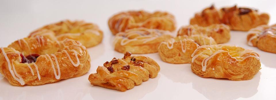 Taste Direct Ltd image